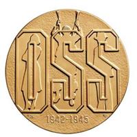 La OSS recibe la medalla de oro