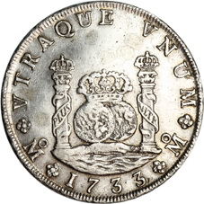 Subasta número 83 de Numismática Lavín por correspondencia