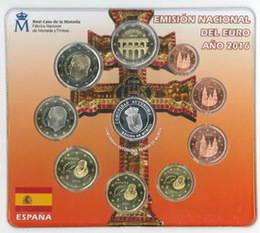 Asturias, Murcia y País Vasco en los Euroset 2016