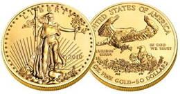 ¿Demócratas o Republicanos, qué presidentes de Estados Unidos han favorecido el mercado del oro?