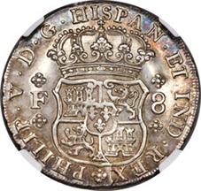 """¿Qué significa para los comerciantes extranjeros el """"Hispan o Hispaniorum""""?"""