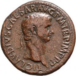 Castro Urdiales y las monedas halladas en su localidad