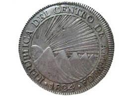 Catawiki lanza una nueva subasta de monedas iberoamericanas