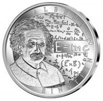 Einstein y la Teoría de la Relatividad en Bélgica