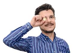 """""""Catawiki es una plataforma de subastas que puede competir con las más grandes firmas"""""""