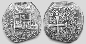 Las labores de la moneda en las cecas de los Reinos de las Indias (III). Los oficios de la Casa de Moneda