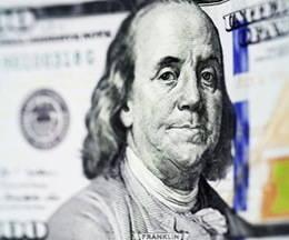 Estados Unidos producirá más de 7 mil millones de billetes para 2017