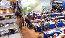 World Money Fair, el mayor evento numismático a nivel mundial