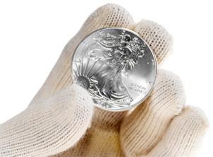 Lo que no cuenta Google sobre la plata