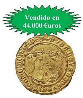 Excelente de Cuenca Reyes Católicos por 44.000 euros en la subasta de Pliego