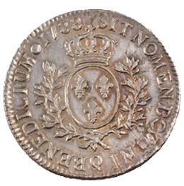 Contrabando y acuñación monetaria de la ceca de Perpiñán