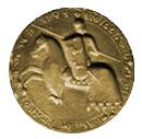 Los sellos de validación en España (I)