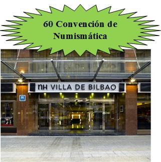 Numismática Lavín: 60 Convención y Feria del Coleccionismo