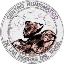 �El Correo de las Canteras� n�mero 58