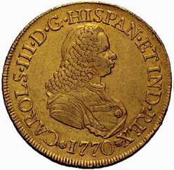 Las labores de la moneda en las cecas de los Reinos de las Indias (I)
