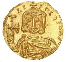 Sobresalen los oros en la subasta de Hervera, Soler &Llach