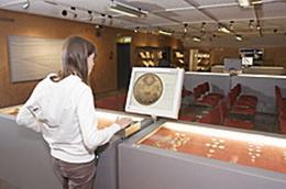 ΠANTA PHAI , o una breve historia del Museo del Dinero