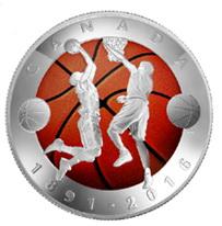 James Naismith hace 125 años que inventó el baloncesto