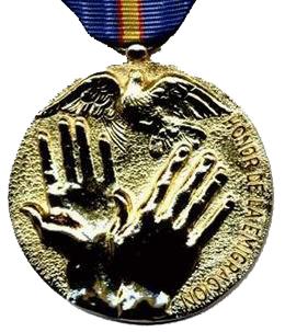 Medalla de Honor de la Emigración