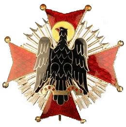 La Orden de Cisneros: ¿Una condecoración extinguida?
