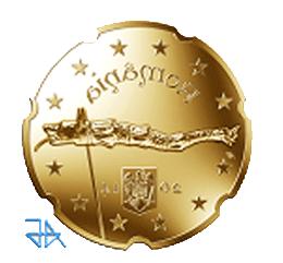 ¿Camino hacia el €uro…?
