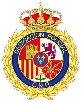 Condecoración a la Dedicación al Servicio Policial