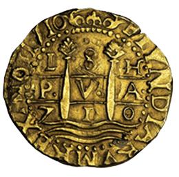 Historia de una Onza: Un periplo de trescientos años (I)