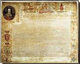 El Tratado de Unión de la Gran Bretaña y sus consecuencias monetarias