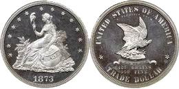 La Gran Depresión, la plata y Alexander del Mar