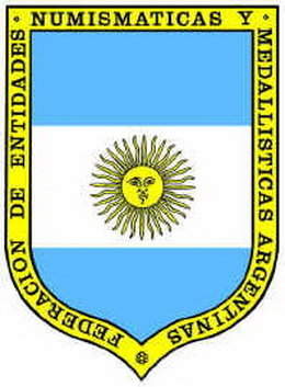 Boletín Electrum Nº 161 - Año XIV - Mayo 2013