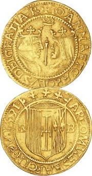 Un doble principat y un cincuentín estrellas de la subasta de Hervera, Soler&Llach