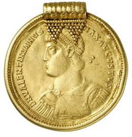 Subasta 232 de Gorny&Mosch con monedas antiguas muy atractivas