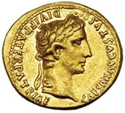 Subasta número 143 de Jesús Vico S.A. con gran profusión de moneda antigua