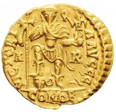 Editions Gadoury y su gran subasta de monedas antiguas de prestigio