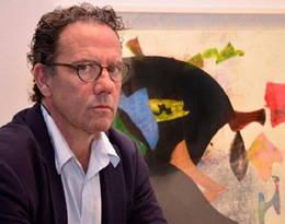 """El pintor José María Sicilia gana el """"Tomás Francisco Prieto"""" 2015"""