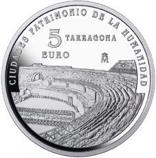 """Cinco nuevas """"Ciudades Españolas Patrimonio de la Humanidad"""""""