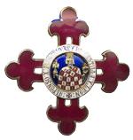 La Orden Civil de Alfonso X El Sabio