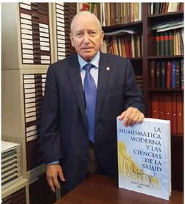 """""""En el libro se recopilan unas 900 monedas básicas, sin contar variantes, de unos 150 países diferentes"""""""