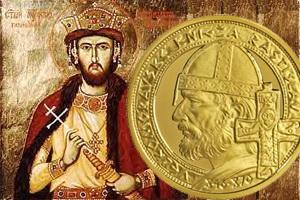 Eslovaquia y el príncipe Rastislav I de la Gran Moravia