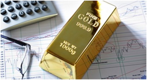 "ICE Benchmark Administration nuevo gestor del ""Gold Fixing"""