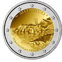 "La ""Forteresse"" precursora del Palacio de Mónaco"