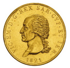 Éditions V. Gadoury subasta una gran selección de monedas de prestigio