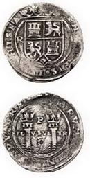 Cayón y su subasta rápida XXIII de monedas y medallas