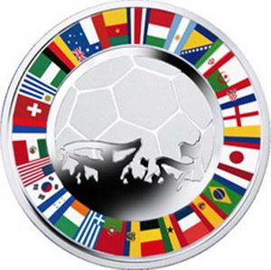 ¡Comienza el Mundial desde Niue!