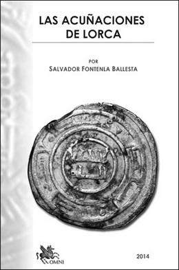 """""""Las acuñaciones de Lorca"""", por Salvador Fontenla Ballesta"""