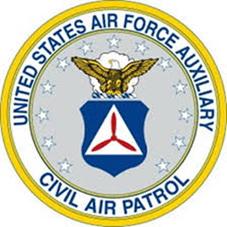 La Medalla de Oro del Congreso para la Patrulla Aérea Civil de la II Guerra Mundial