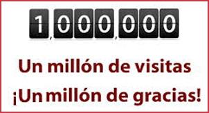 """""""Numismático Digital"""" cerró el año 2014 con más de 1 millón de visitas"""