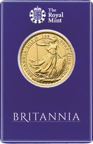 """""""Britannia"""" se viste de moda"""