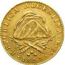 La herencia española en la moneda iberoamericana y su permanencia