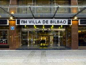 Numismática Lavín: 58 Convención Numismática y Feria de Coleccionismo en Bilbao